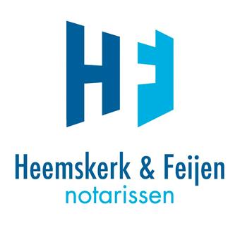 Heemskerk en Feijen Notarissen Den Haag